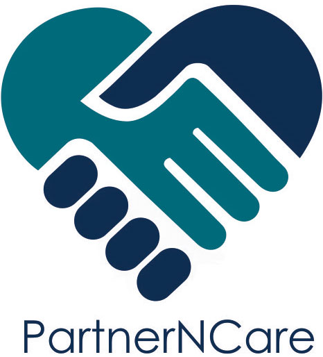 Partner N Care